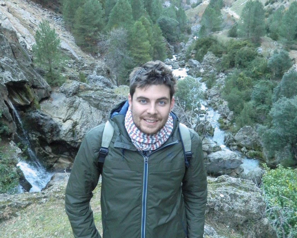 equipo de viaje de andalusia viaggio italiano - Los viajes de margalliver